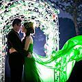 ◆台中婚紗♡JOJO婚紗◆勝宗&沛玹