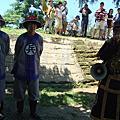 2010.07.31-08.01.老媽的員工旅行 IN 台南