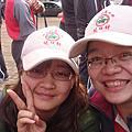 2010.11.14.蘆竹鄉民運動會
