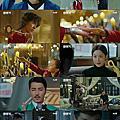 韓劇新聞圖區(2018)
