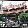 2010.05.22 台北.萬華