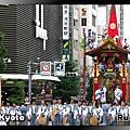 2010.07.16-07.18 京阪神