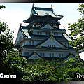 2010.07.21-07.23 京阪神