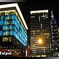 2010-2011 台北101跨年
