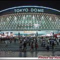 2013.07.24 東京