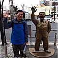 2015.02.04-02.05 東京
