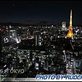 2015.02.06-02.08 東京