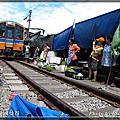2016.07.06-07.08 泰國曼谷
