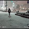 2018.02.11-02.12 北九州+山口