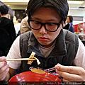 誠屋拉麵(京站店)