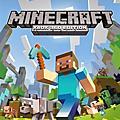 Minecraft《當個創世神》