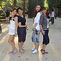 2010-9韓國之旅