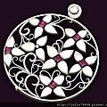 珠寶金工製作花絮