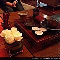 2012年11月-北京吃喝玩樂