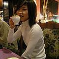 【Birthday】板橋..台北 王品.魚翅.燕窩大餐