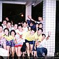 高雄市童軍中級訓練營