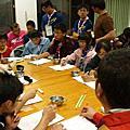 高雄市101年冬令中級訓練營(二)