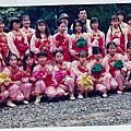 高雄市童軍活動 -- 各團活動紀錄