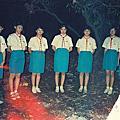 高雄市快樂童軍團 -- 79年團露營 (0825~0826) 鳥松宣誓露營