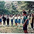 高雄市快樂童軍團 -- 81年團集會 (8111) 急救搬運