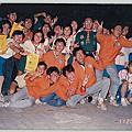 高雄市快樂童軍團 -- 79年團活動 (1112) 中山大學羅浮慶團慶