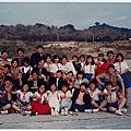 高雄市快樂童軍團 -- 80年團集會 (0218) 西子灣烤番薯