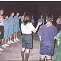 高雄市快樂童軍團 -- 93年童軍分團活動