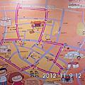 高雄市假日文化公車 -- 鳳山線