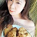 蕎麥什錦餅乾『超湛蕎麥什錦果乾脆片』