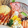 ❤2014-宜蘭-武暖無菜單.美食料理