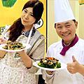 2015-得意的一天-阿基師料理課