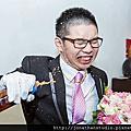 婚禮紀錄~Yuan&Chiao(彰化鼎皇軒囍宴廳)