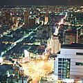 臺灣東南走馬看花7日遊之DAY5-夜宿高雄