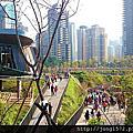 2014第二屆泰迪熊台中樂活嘉年華