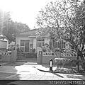 屏東市_勝利新村-將軍之屋
