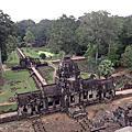 吳哥窟其他寺廟