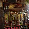 Kandy 佛牙寺, Sri Lanka