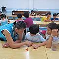 2015家庭教育展能開講