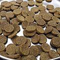 Mobby莫比自然食羊肉&大米成犬專業配方