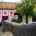 10 清邁 / Rachamankha
