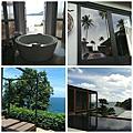 13 普吉島 / Anantara Phuket Villas