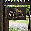 14 泰國 / Supanniga Home
