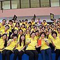 2014桃園縣運動會