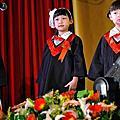 20090711圓山畢業典禮