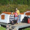 20100925-0926武陵露營趣