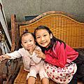 20111113大溪。慈湖一日遊