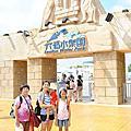 20120908六福村
