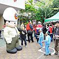 20121124小四運動會