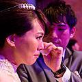 Bride Wenyi