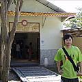 Bali-20070830-0903
